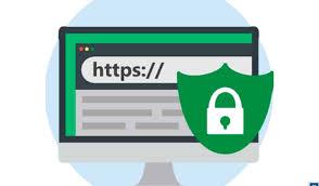 Hoganhost offers Free SSl Certificate