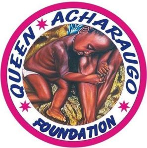 Queen Acharaugo Foundation