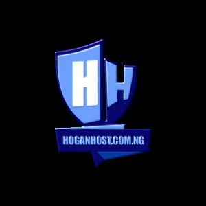 hoganhost logo